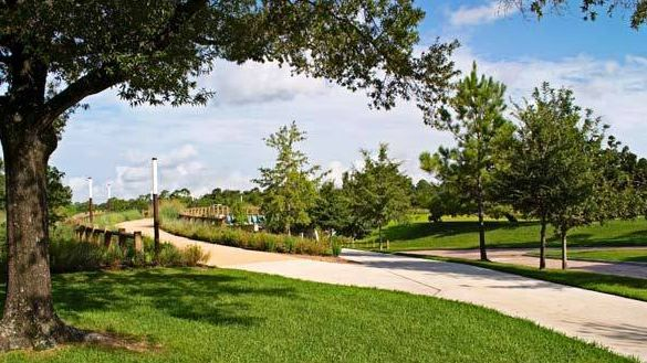 Parks Near Me Houston Tx - MY PARK