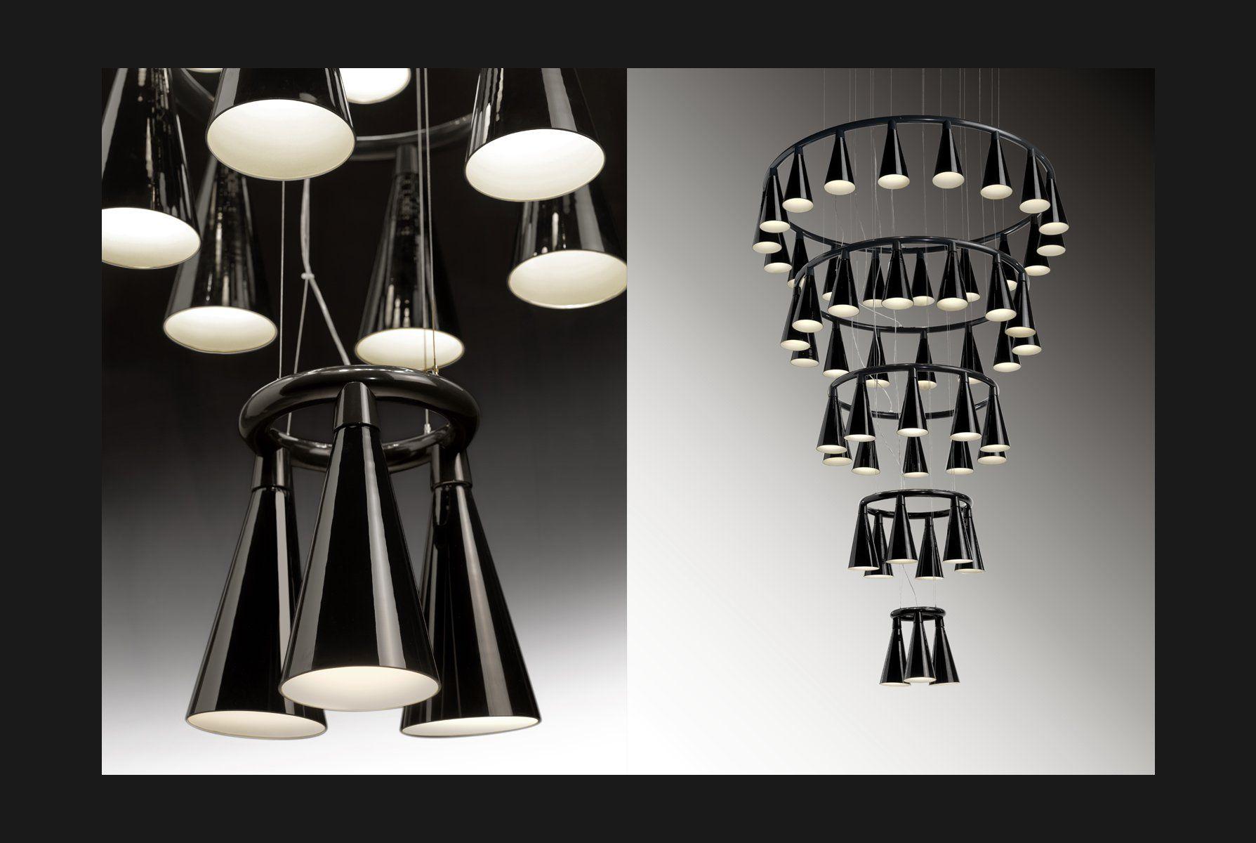 Passt Ideal zu Wandaufkleber /& Aufkleber Led Zeppelin Lampenschirme