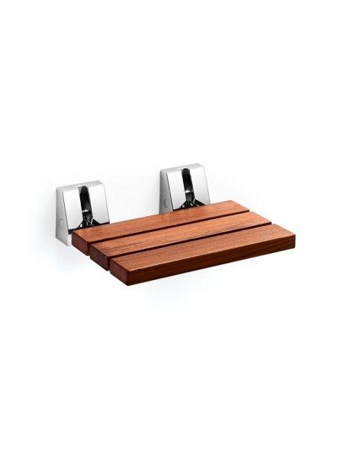 Lineabeta #Scagni Hocker 5472029 #Modern #Holz im Angebot auf - badezimmer accessoires holz