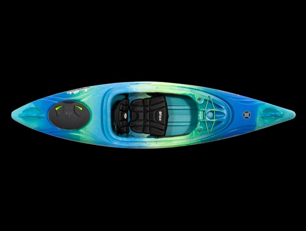 JoyRide 10.0 Perception Kayaks USA & Canada Kayaks