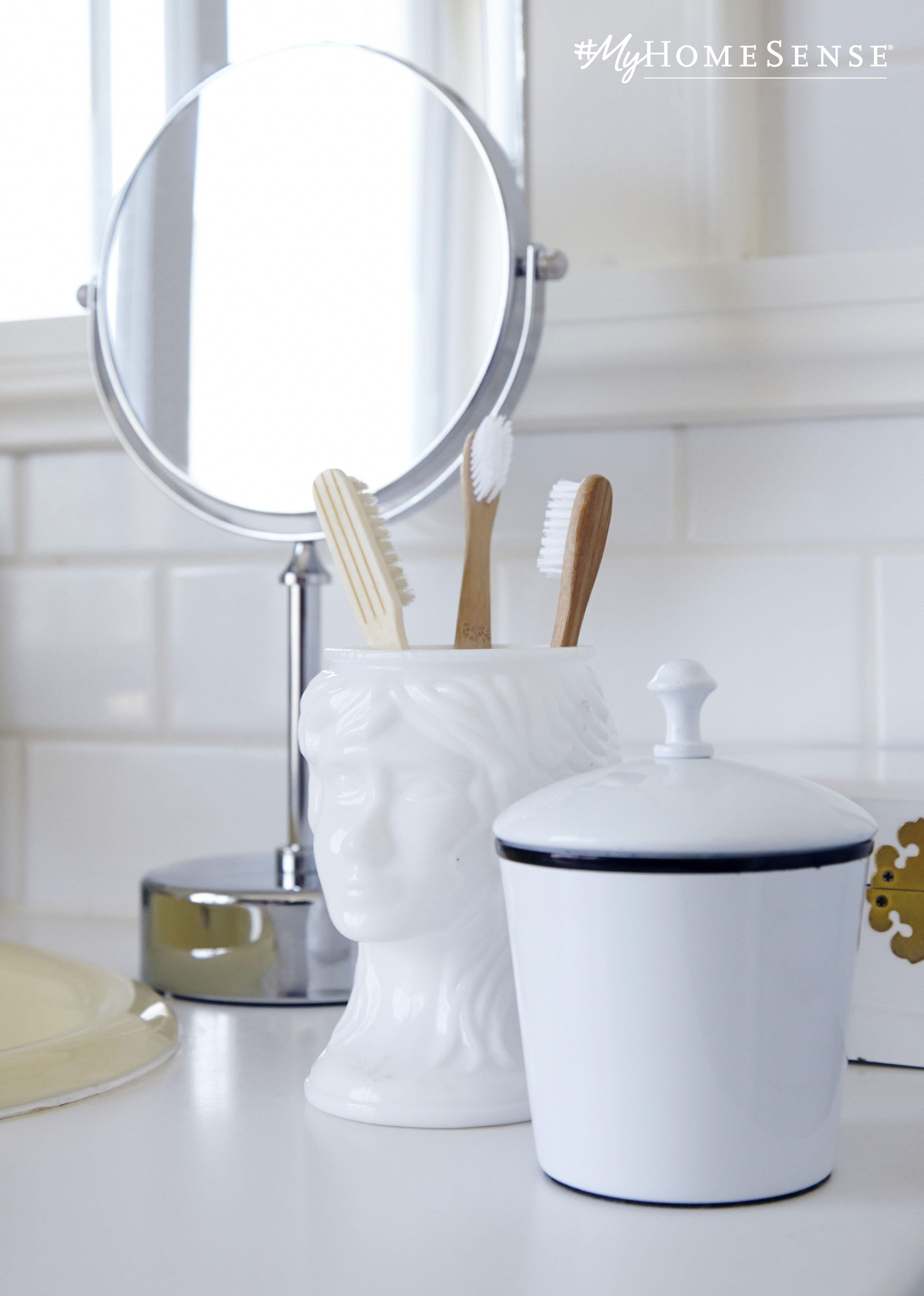 Bed, Bath, Kitchen, Storage, Home & Outdoor Décor | Home sense work ...