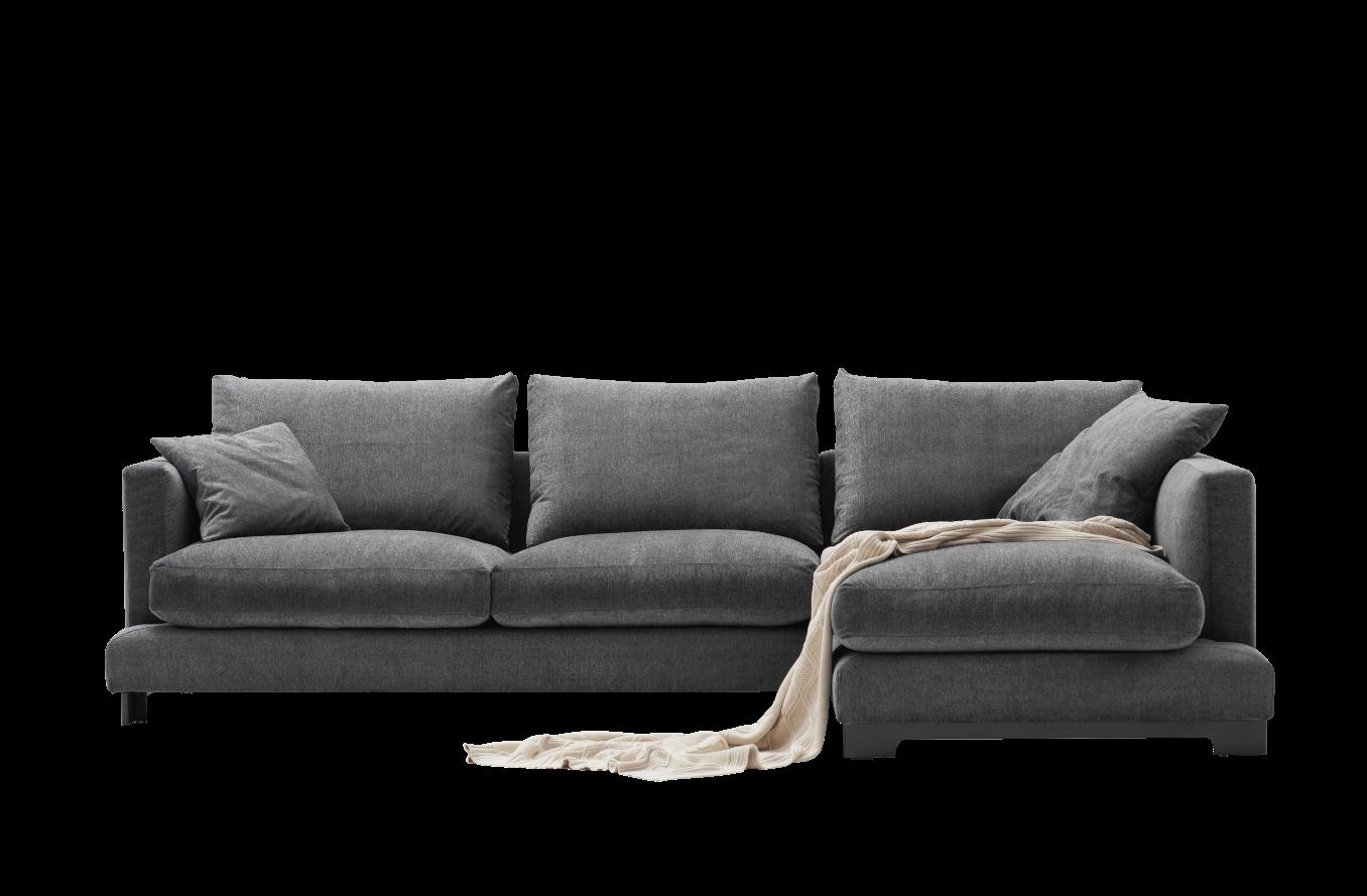 Lazytime Small Sofa House And Furniture Small Sofa
