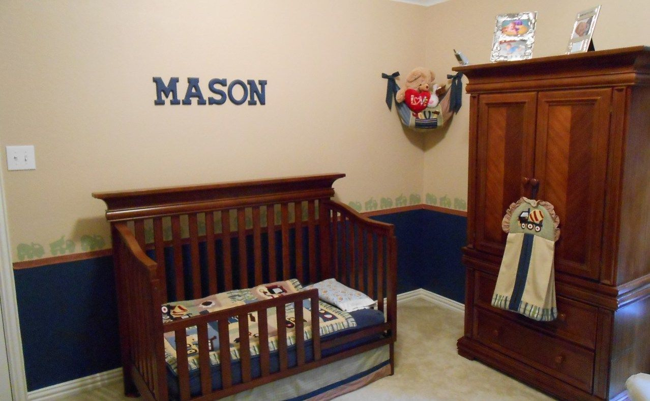30 baby furniture dallas tx master bedroom interior design check