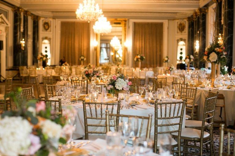 Hotel belvedere philadelphia wedding photographer0117 wedding hotel belvedere philadelphia wedding photographer0117 junglespirit Gallery