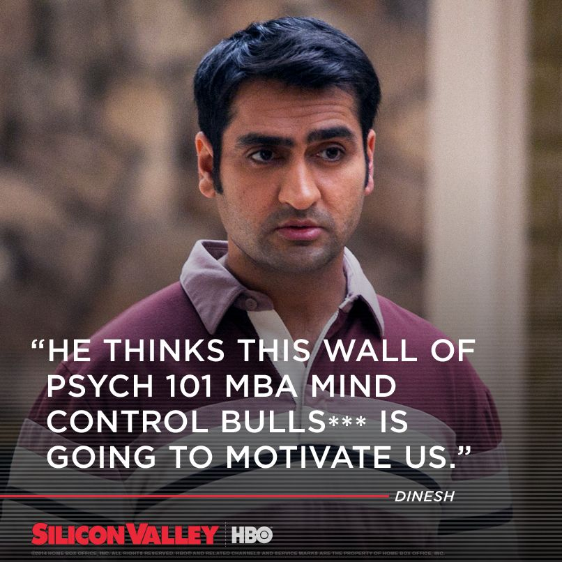 silicon valley quotes hbo ilicon valley39 tech