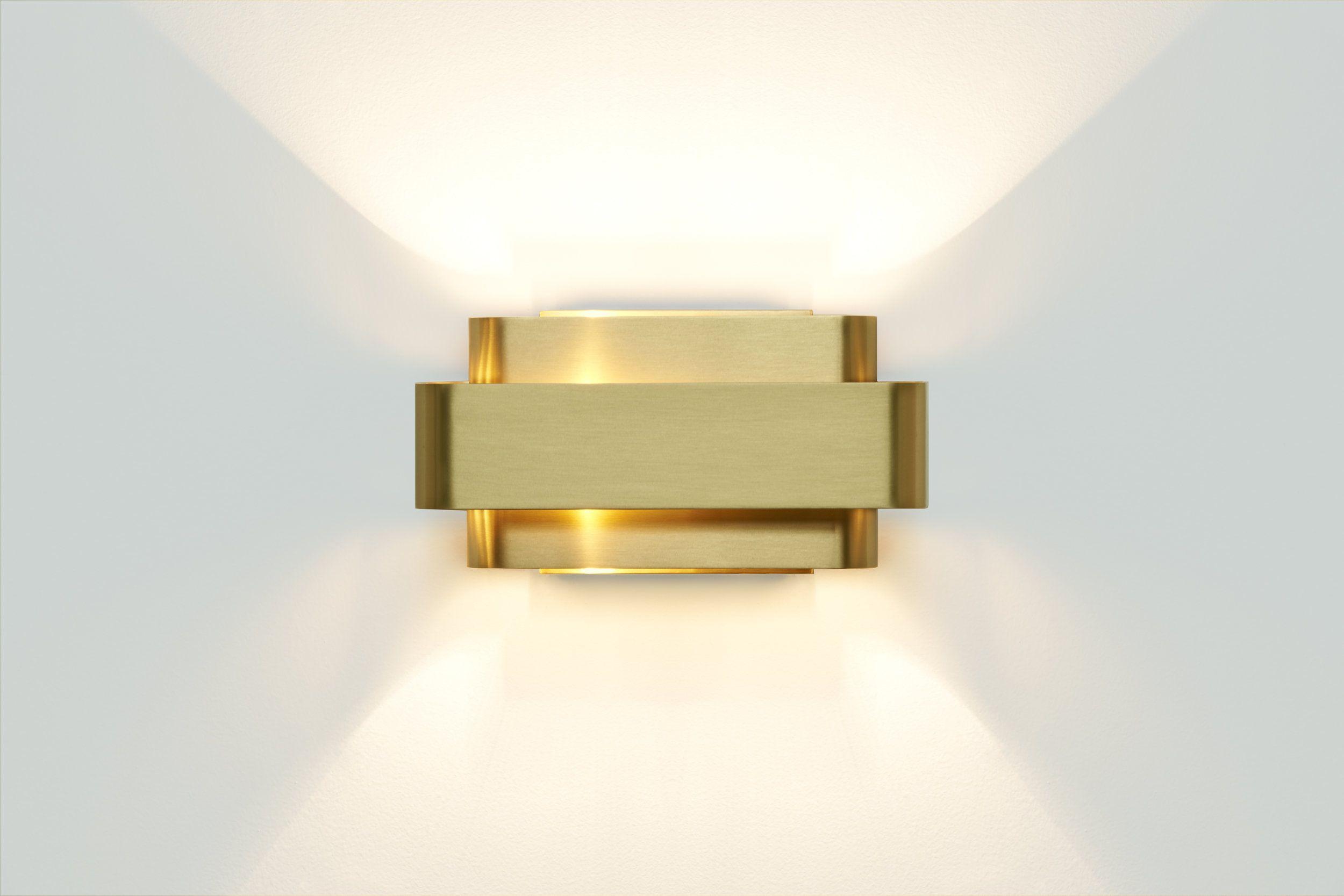 Coletwabbeslaiton alluméeg wall lamp壁灯 pinterest