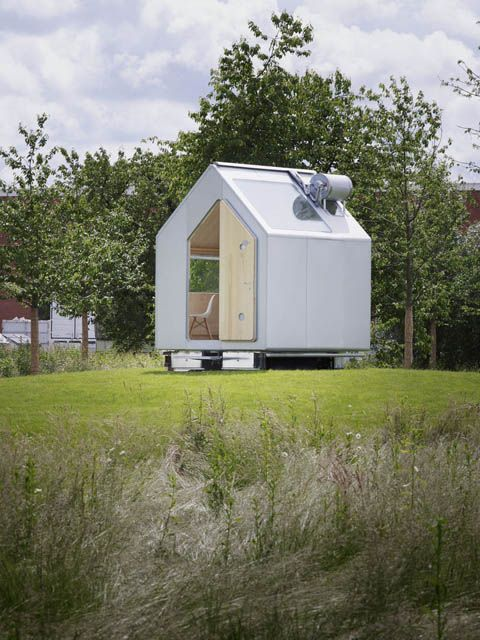 Tiny Cabin Diogene3 Archi Pinterest Tiny Cabins And Cabin