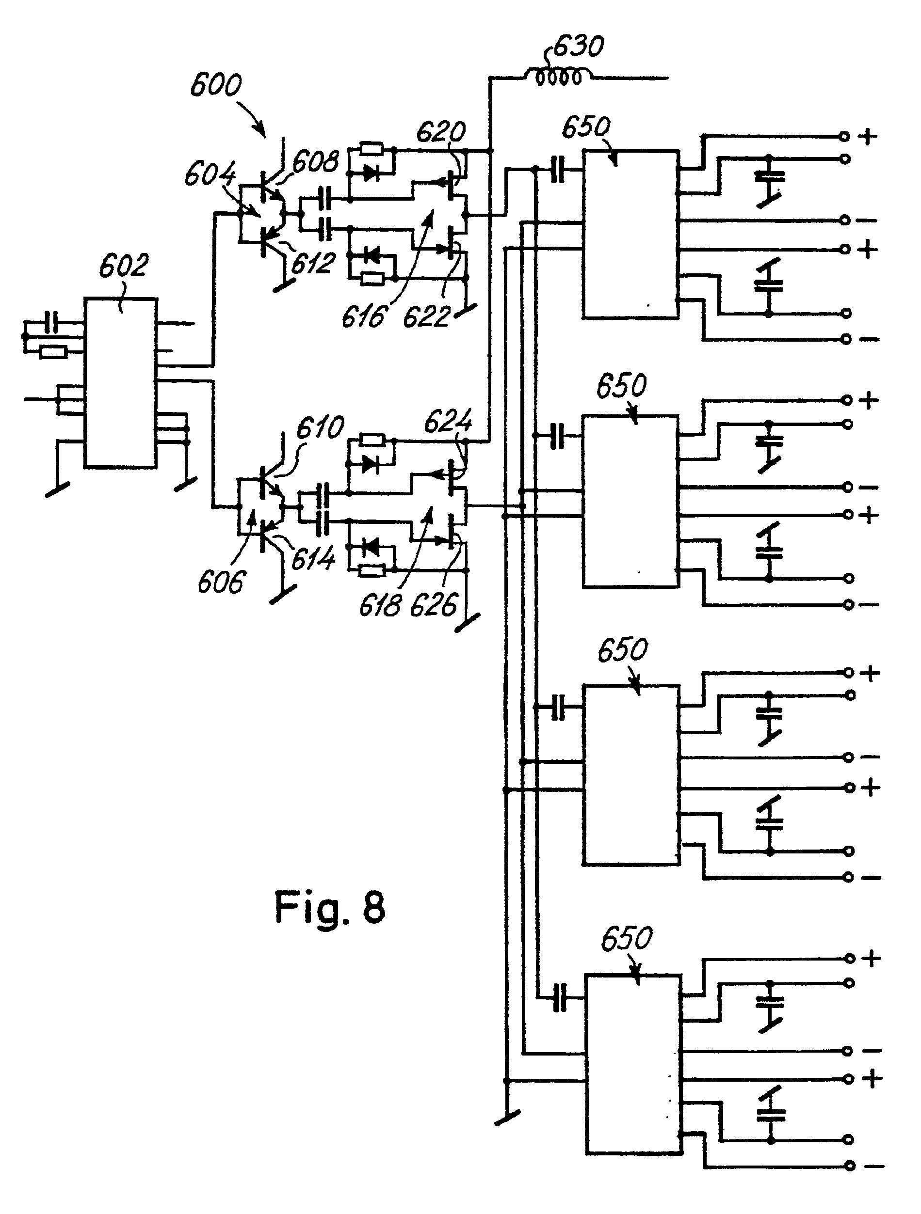 901 Bose Amplifier Wiring Diagram | Online Wiring Diagram