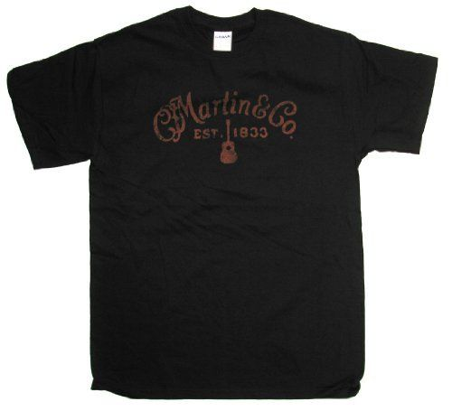 Martin Guitar T-shirt Martin & Co. Est. 1833-xl Joe Blow,http://www.amazon.com/dp/B008FQIA7Q/ref=cm_sw_r_pi_dp_lIKkrb1PP4M38TFG