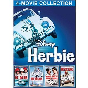 Watch Ernie & Cerbie Full-Movie Streaming