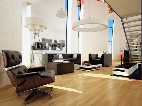 Online Designer Living Room   Business Sense   Pinterest   Interior ...