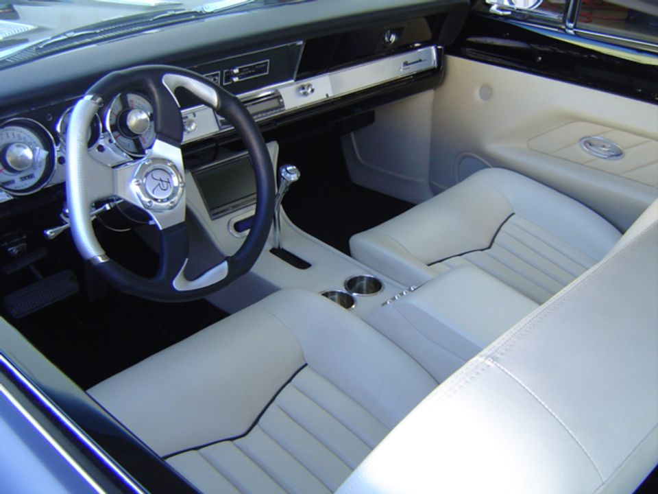 Explore Car Interiors Auto Design And More