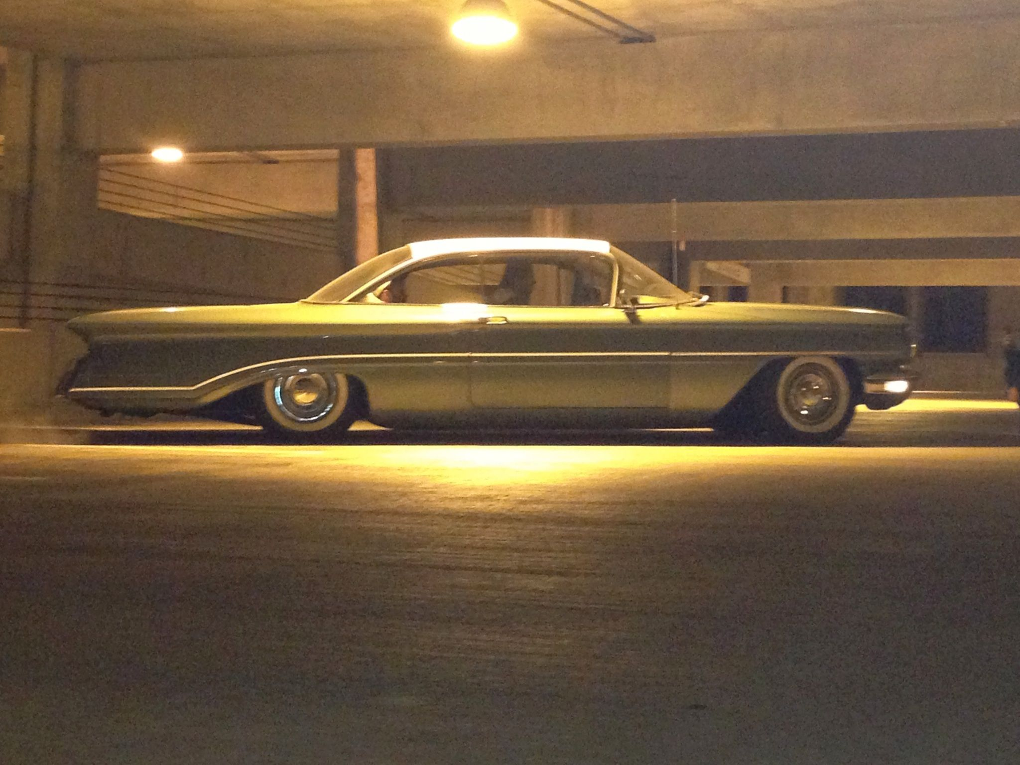 1956 chevy bel air dynomite classic muscle car for sale in - I Miss My 60 Olds Bubbletop Starlite Customs 1960 Oldsmobile Customs Pinterest Cars