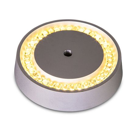 Lopolight 400-124 3W Spreader Deck Light 30 Degree Dimmable