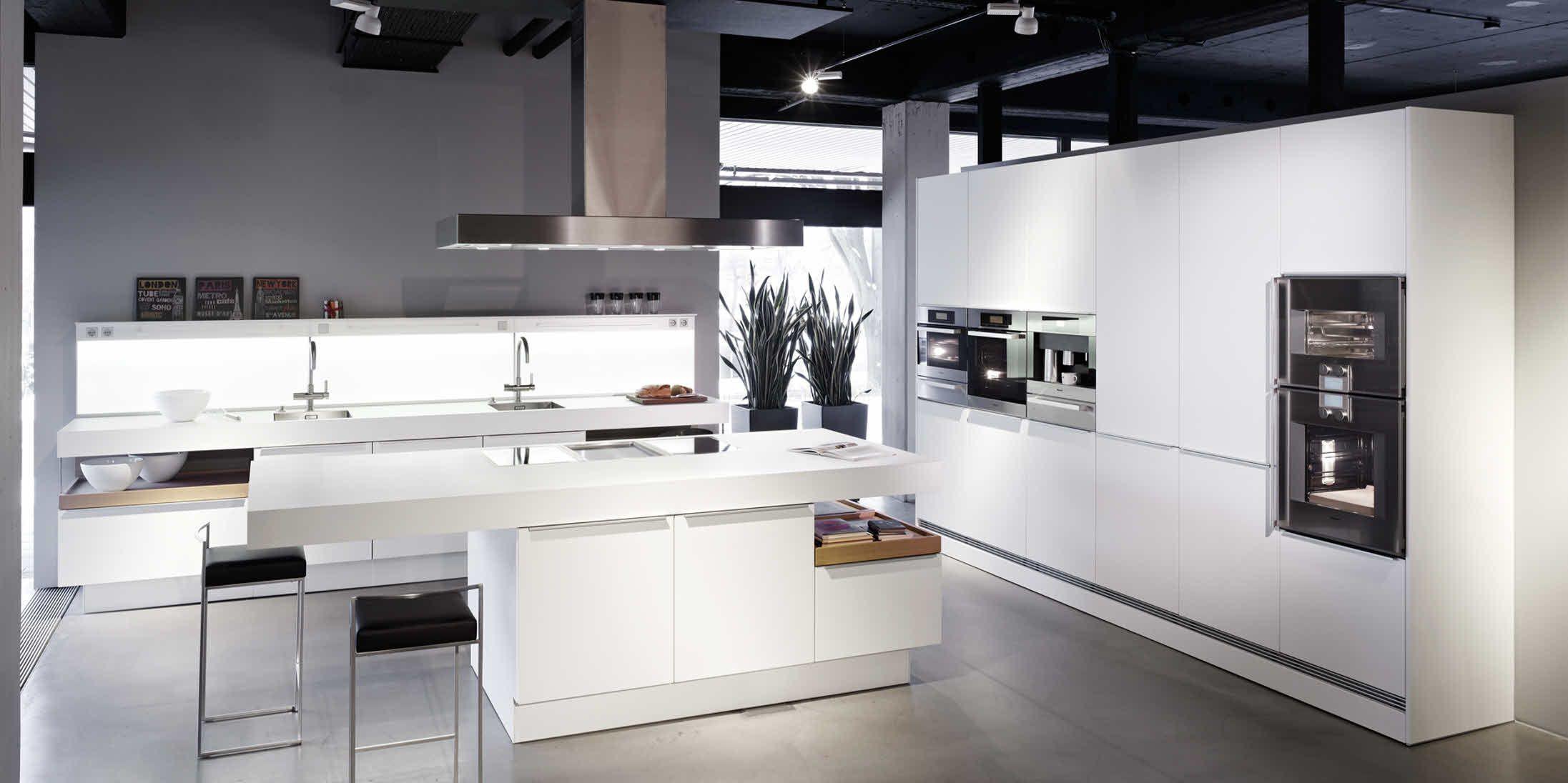 poggenpohl küchenstudio mönchengladbach küchen einrichtungs
