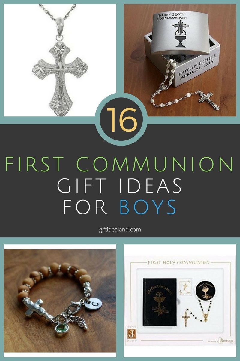 The First Holy Communion is a child's first opportunity to experience the most important of all the Catholic Church's sacraments.
