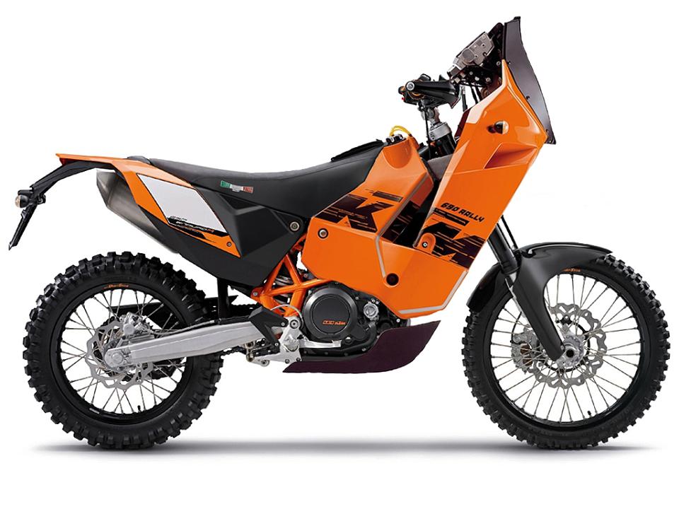 ktm 690 rally man town motorcycle ktm 690 enduro ktm 690. Black Bedroom Furniture Sets. Home Design Ideas