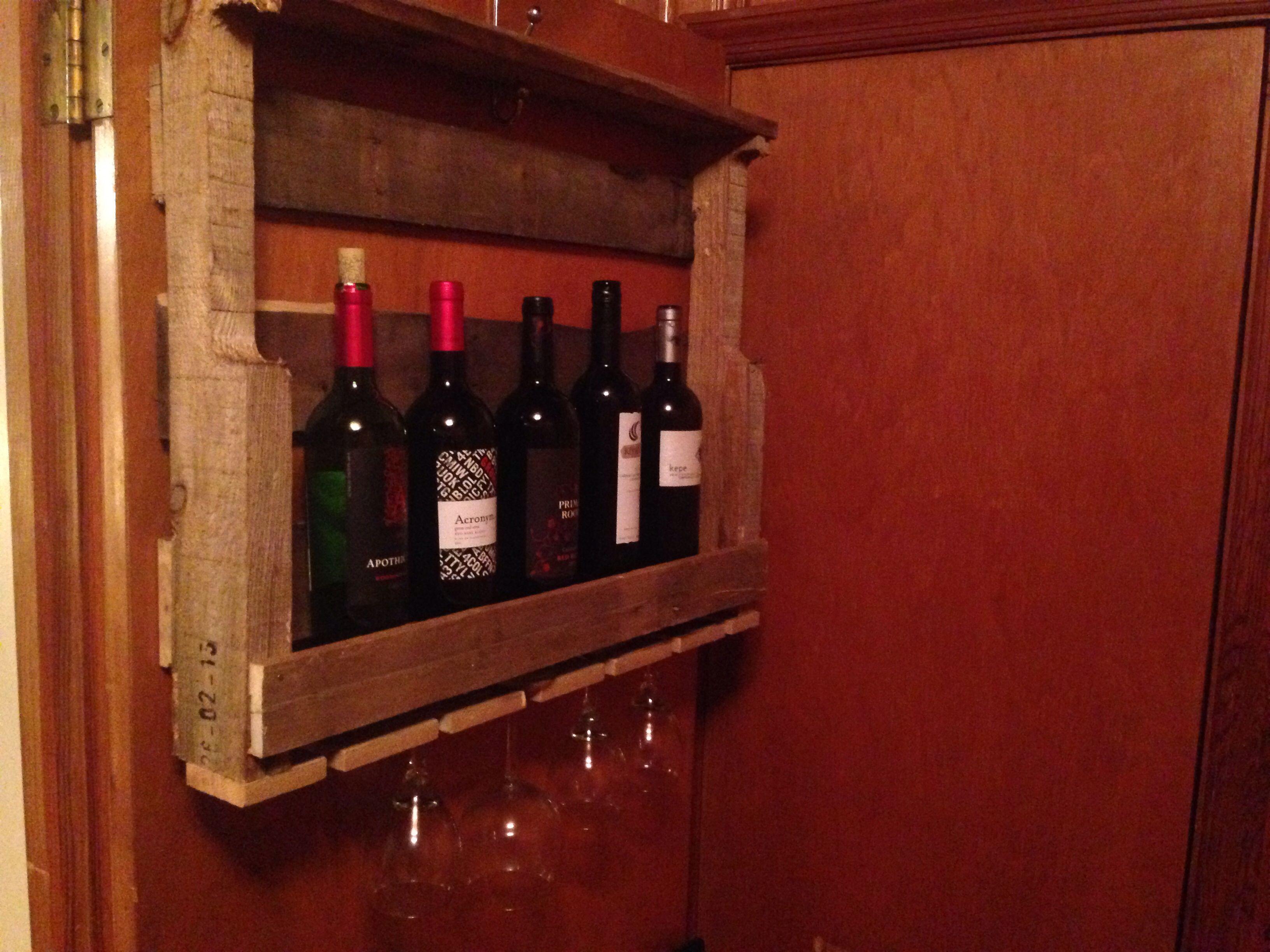 Wine Rack Wine Rack Decor Home Decor