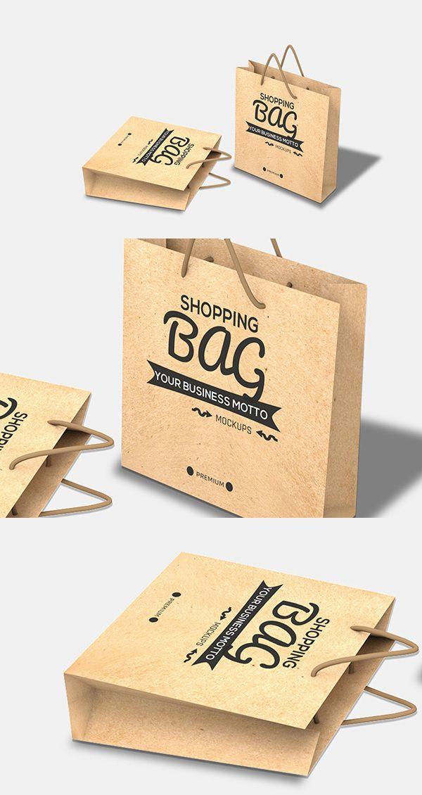 Download 100 Best Free Psd Mockups Freebies Mockup Bag Mockup Mockup Psd