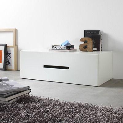 Pin Van M M Op Furniture