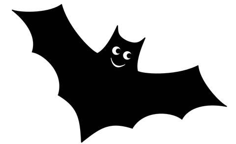 Ideas para organizar una fiesta halloween - Como pintar a una nina de bruja para halloween ...