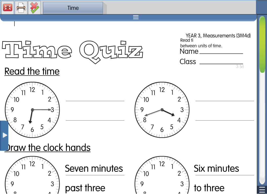 worksheet Am And Pm Worksheets estimate and read time to the nearest minute using vocabulary such as ampm