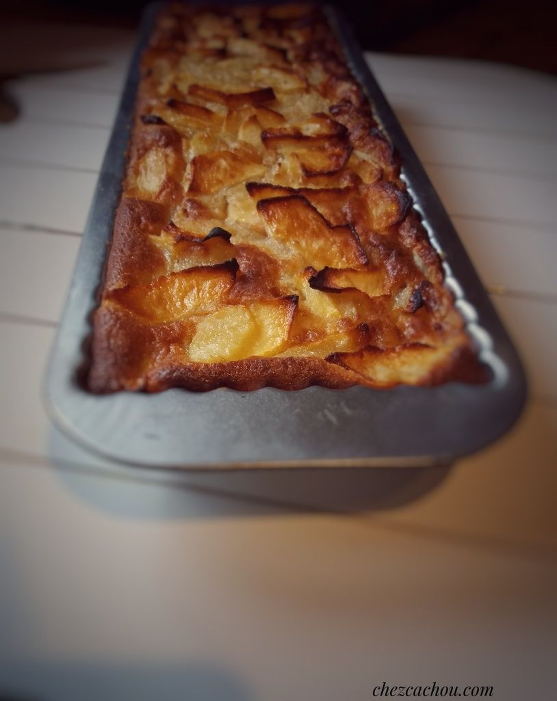 Invisible recettes de cuisine recettes ww - Cuisine invisible ...