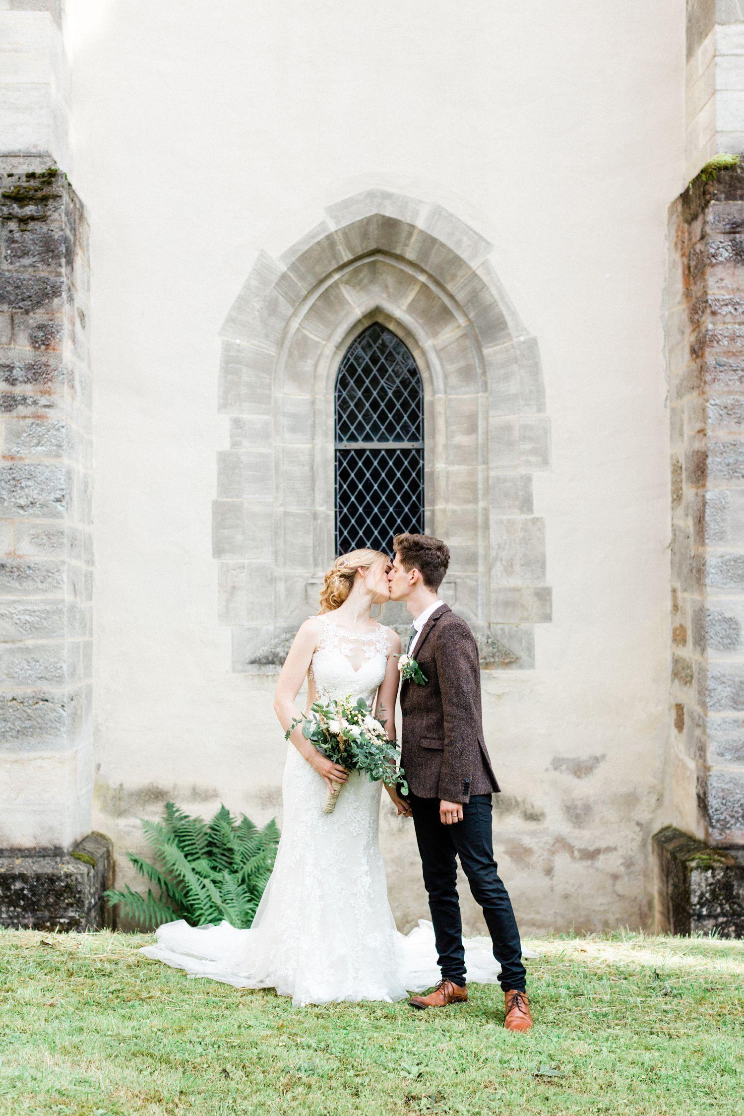 Internationale Hochzeit Klosterkirche Altenberg Ewigmein Internationale Hochzeit Hochzeitsfotograf Hochzeitsfotografie