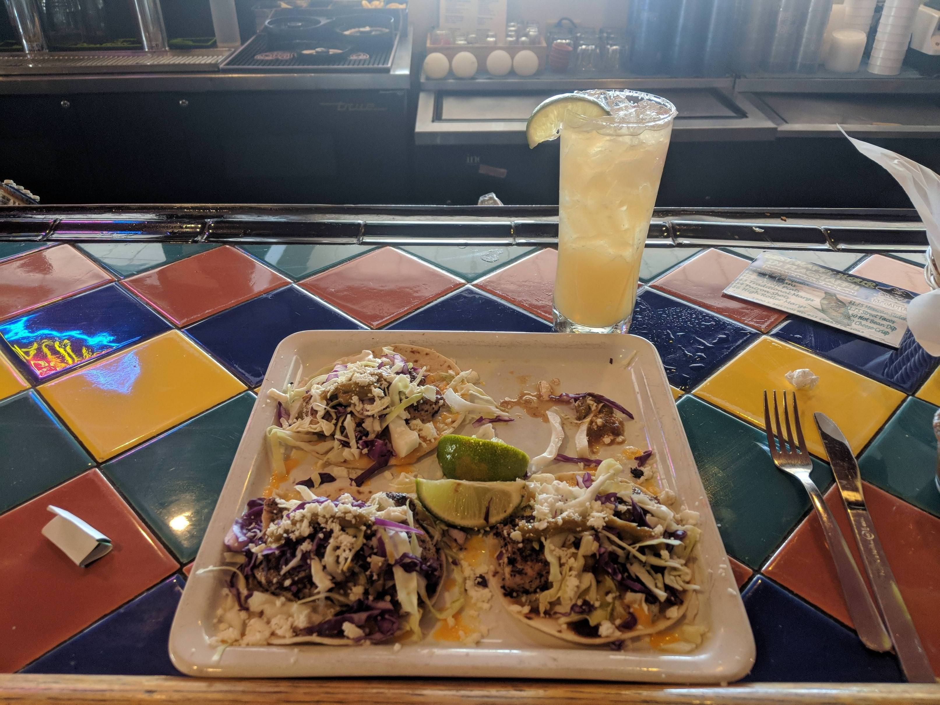 [I Ate] Thresher Shark Tacos (Shark week) Food Recipes #sharkweekfood [I Ate] Thresher Shark Tacos (Shark week) Food Recipes #sharkweekfood [I Ate] Thresher Shark Tacos (Shark week) Food Recipes #sharkweekfood [I Ate] Thresher Shark Tacos (Shark week) Food Recipes #sharkweekfood [I Ate] Thresher Shark Tacos (Shark week) Food Recipes #sharkweekfood [I Ate] Thresher Shark Tacos (Shark week) Food Recipes #sharkweekfood [I Ate] Thresher Shark Tacos (Shark week) Food Recipes #sharkweekfood [I Ate] Th #sharkweekfood