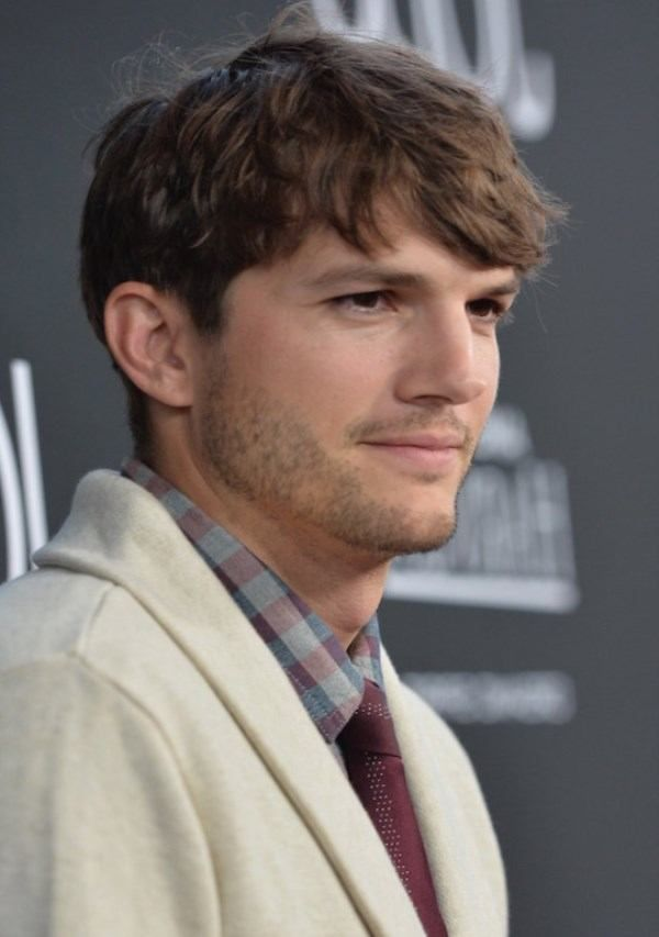 ashton kutcher hair http frisur frisur frisur2016 frisuren. Black Bedroom Furniture Sets. Home Design Ideas