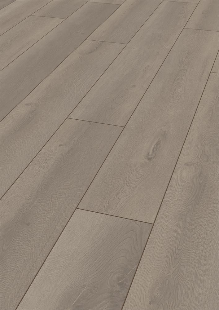 Builddirect Eurafloor Laminate 10mm Switzerland Collection Laminate Hardwood Floors Building Materials