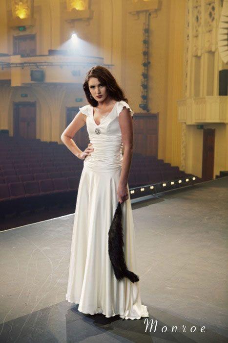 Custom Made Wedding Dresses Brisbane Paddington Weddings Wedding Dresses Brisbane Stunning Wedding Dresses Wedding Dresses