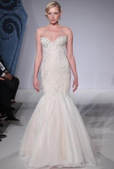 9031e7c48127 Kleinfeld Prom Dresses | Weddingdress | Wedding dresses, Dresses ...