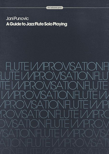 A Guide To Jazz Flute Solo Playing Omgraphic Jazz Flute Music
