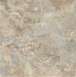 New Slate Mesa Stone - Caliber Series by Armstrong