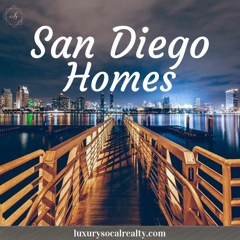 Follow My San Diego Homes Board To Discover San Diego