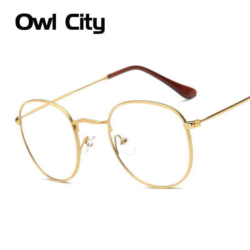 4fde73083 Ray-Ban RB6345 2595 Half Rim Grey Metal Eyeglasses de 2019 | Eyewear  armações | Eyeglasses, Ray bans e Ray ban models