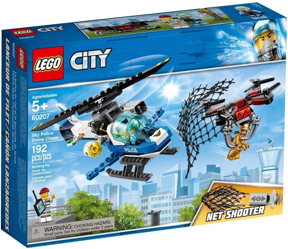 Pin By Hboy Car On 2019 Lego City Lego City Police Lego City Lego Police