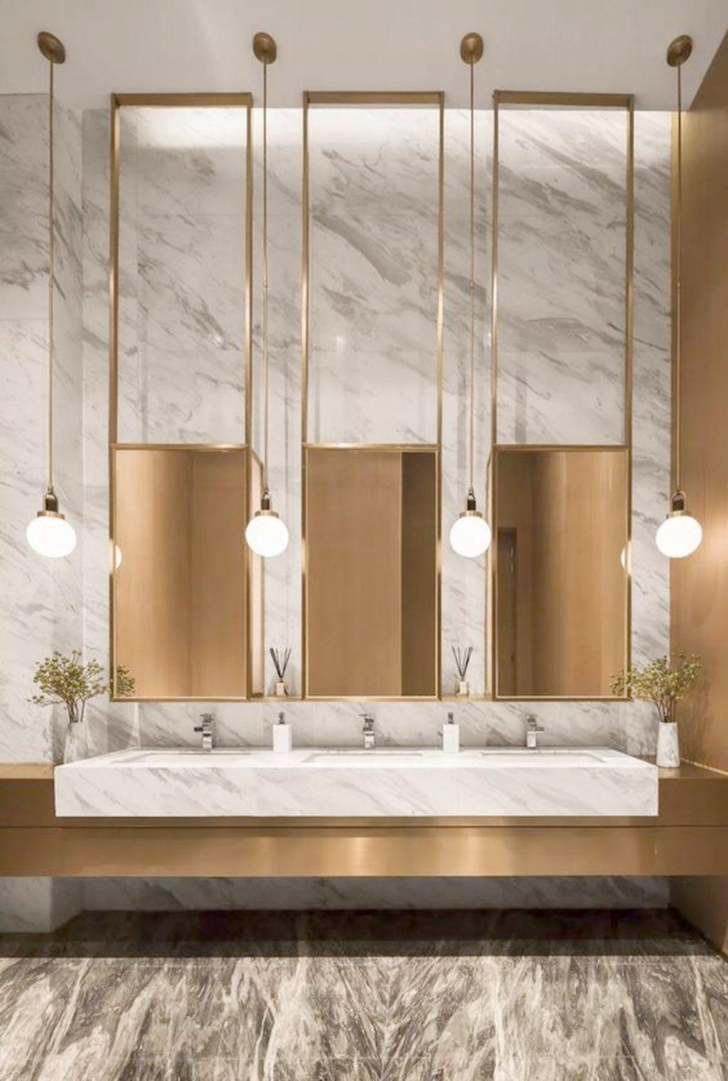 Bathroom Light Fixtures Reno Depot amid Bathroom Design ...
