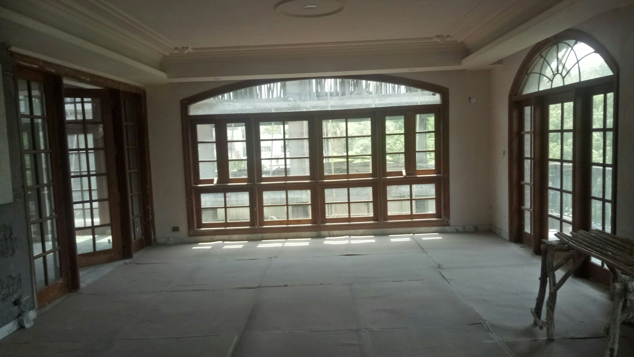 Home renovation companies in Delhi Home renovation