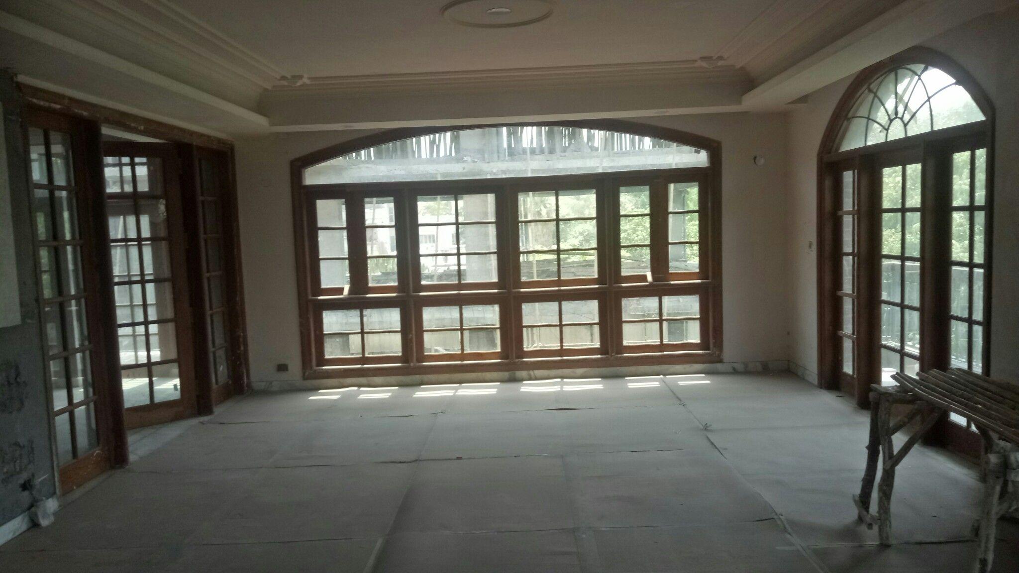 Home renovation companies in Delhi Home renovation