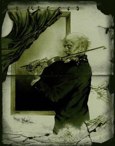 La Musica De Eric Zhan