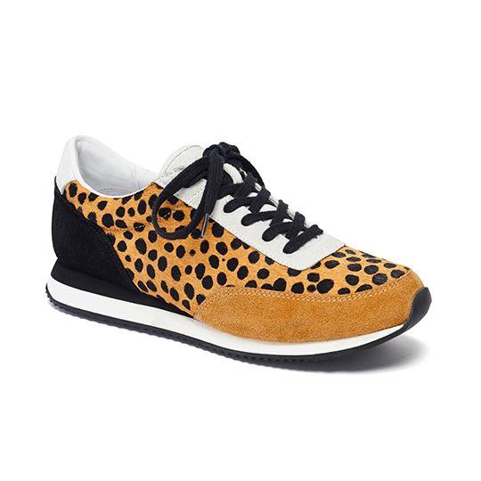 d061778dc453 Loeffler Randall Rio Runner Sneaker   Sneakers   LoefflerRandall.com