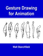 How To Draw Heroic Anatomy Pdf