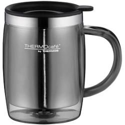 Photo of Thermocafé by Thermos Trinkbecher schwarz ThermosThermos