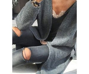 Buscar imagens de comfy fashion