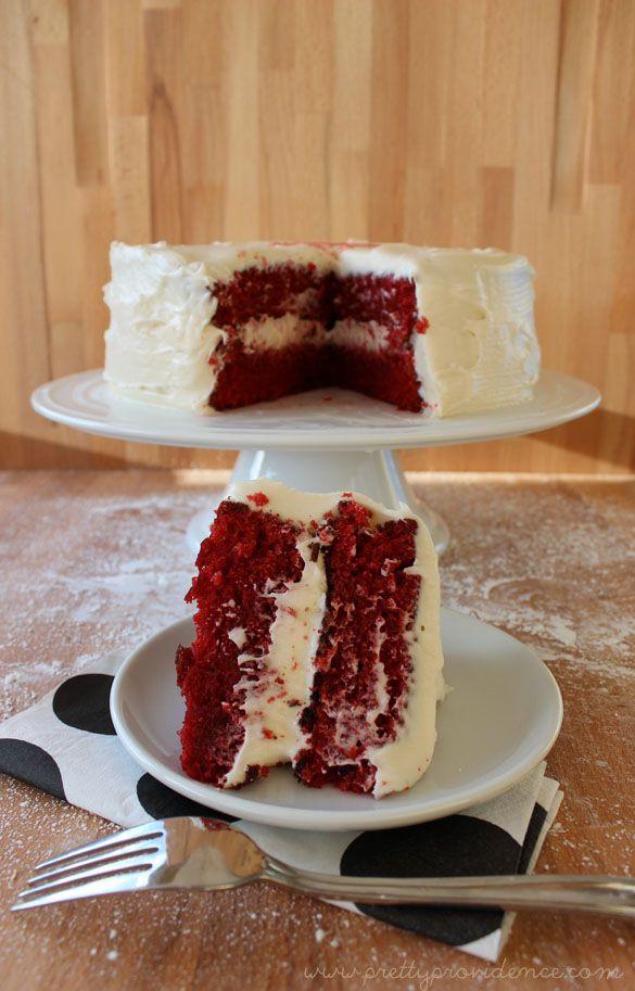 Best Ever Red Velvet Cake Recipe Best Red Velvet Cake Velvet Cake Homemade Red Velvet Cake