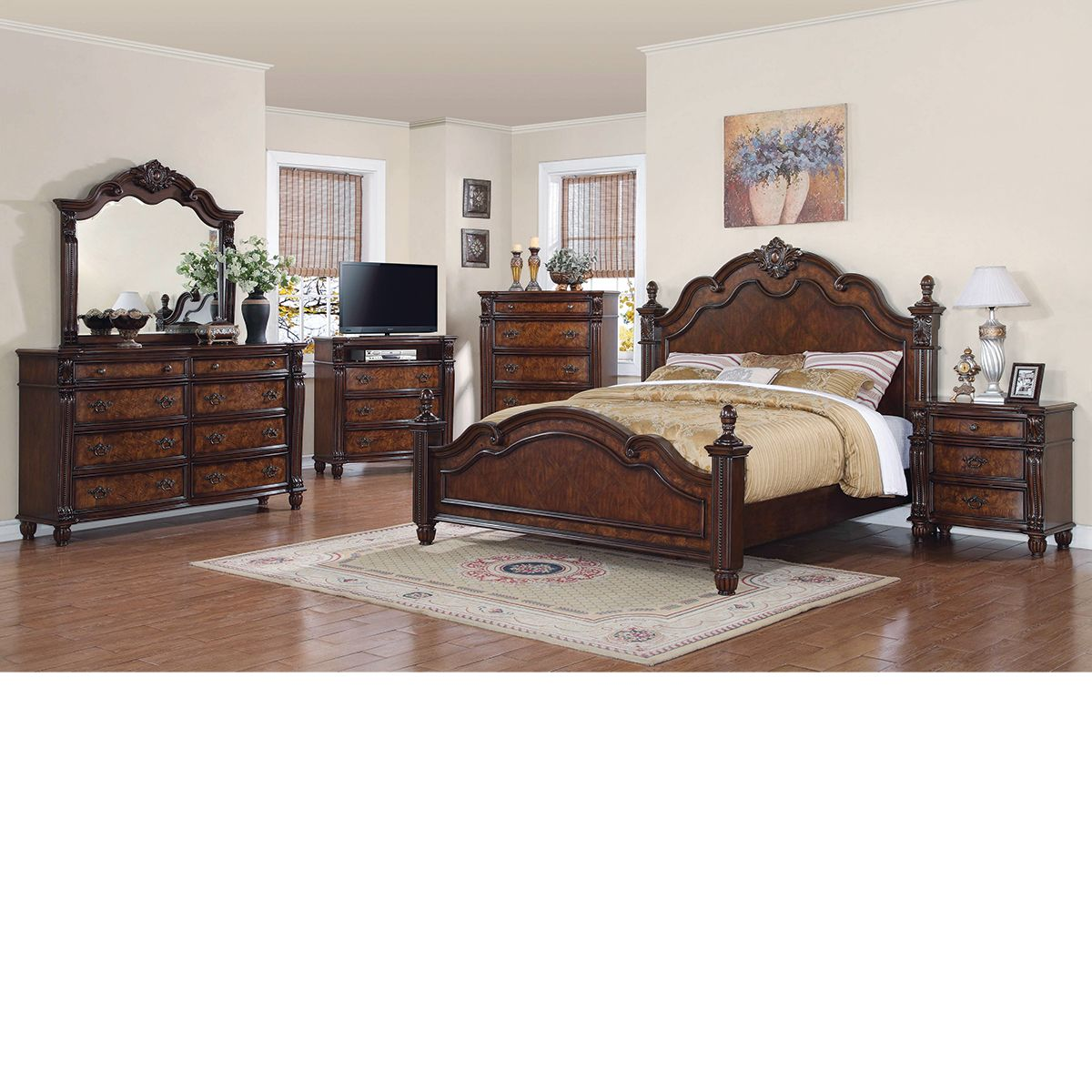 The Dump Furniture Outlet Is The Perfect Place To Find Everything You Need To Create The Bedroom Of Your Dreams