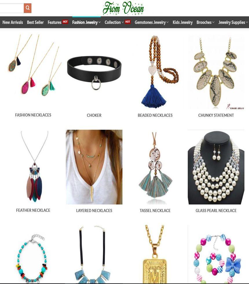 25++ Buy wholesale jewelry in bulk ideas in 2021