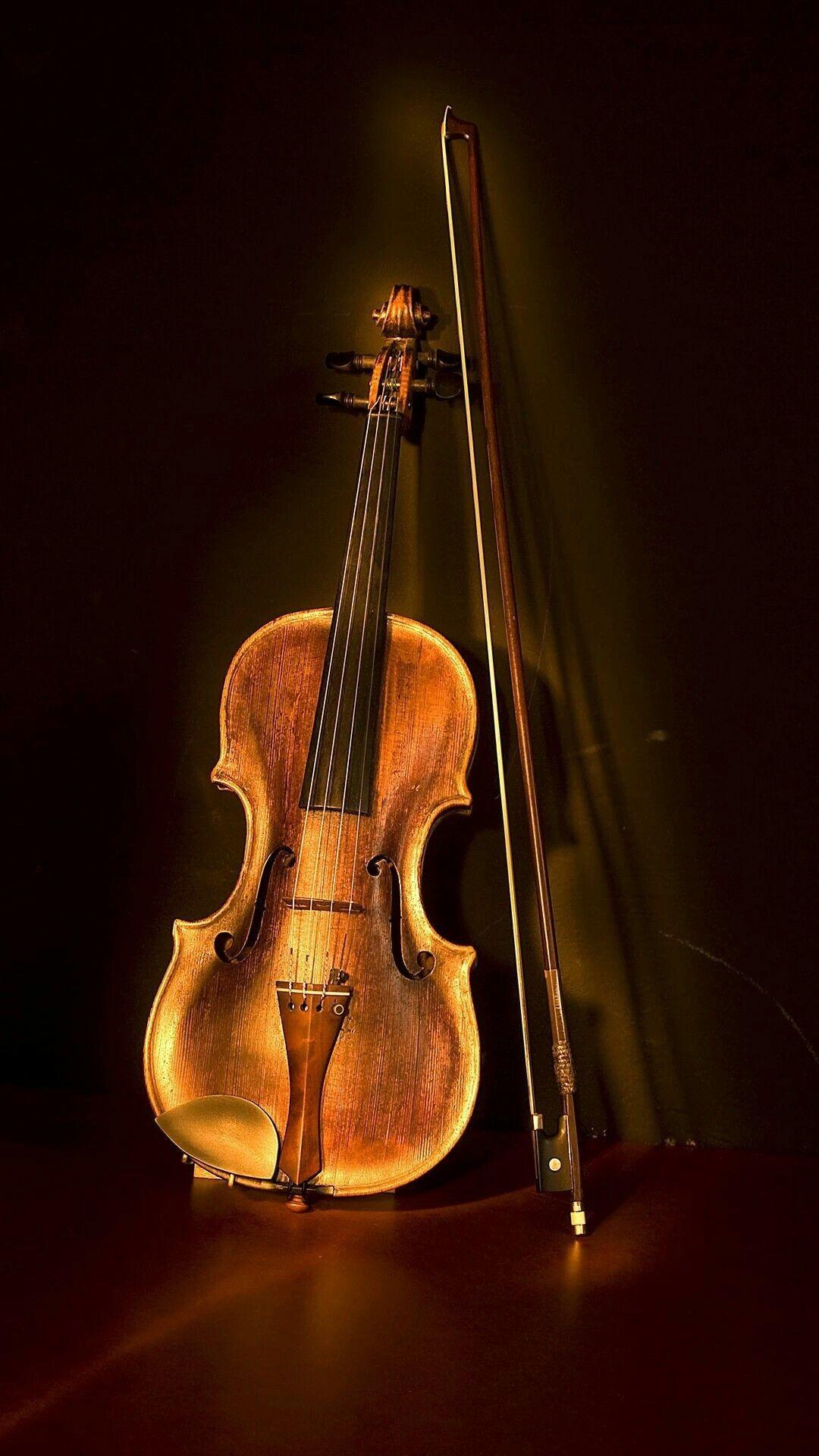 New Violin Images For Wallpaper Cool Violins Violin Image Violin